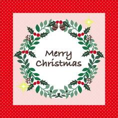 VARIE★Merry Christmas★