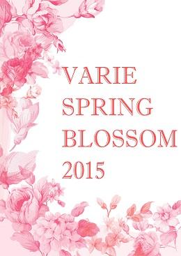 spring blossom.jpg